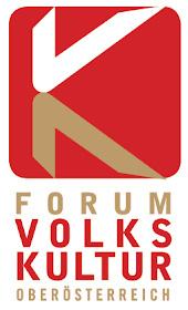 Forum Volks Kultur OÖ